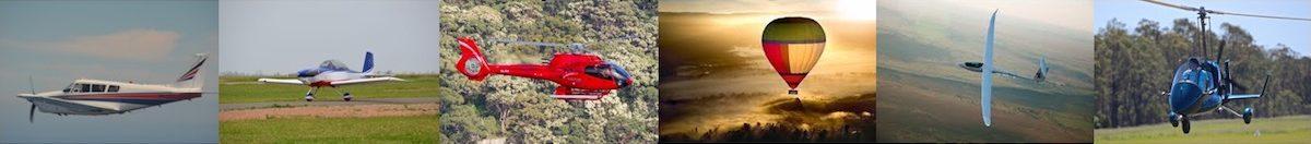 Australian General Aviation Alliance